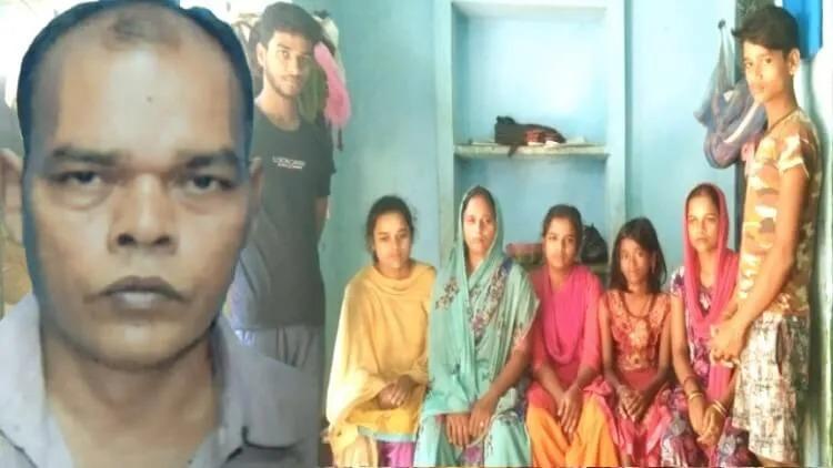 وریندر پاسبان کی ہلاکت: اہل خانہ کی مصیبتوں میں اضافہ