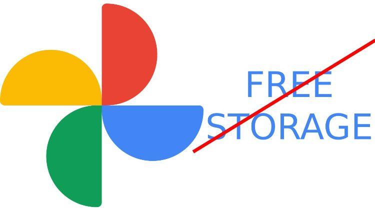 مئی کا  مہینہ  ہے گوگل کی بہترین مفت سروس استعمال کرنے کیلئے آخری موقع