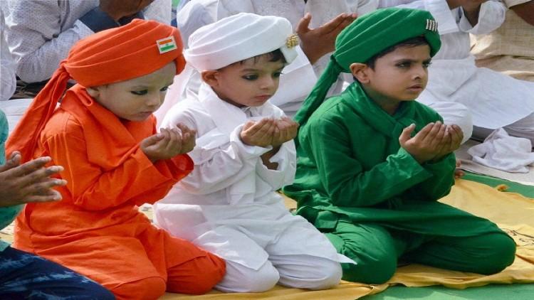 پھربھی دل ہے ہندوستانی