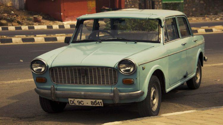 ایک وقت تھا جب پریمیر پدمنی کاروں کو 'ہندوستان کی سڑکوں کی ملکہ' کہا جاتا تھا