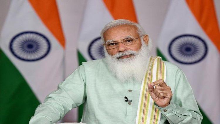 امریکی ماہر نے کہا کہ ہندوستان کی سیاسی طاقت کا ڈھانچہ کافی حد تک مستحکم ہے
