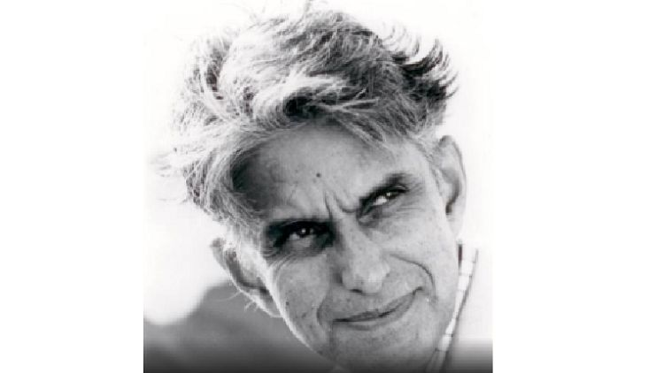 ڈاکٹر عبید صدیقی