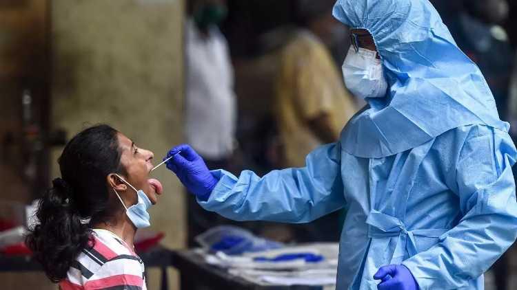 ملک میں جان لیوا کورونا وائرس