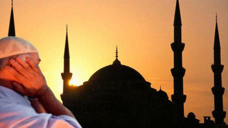 مساجد کے اٸمہ۔ موذنین اورخدام کی واجبی ضروریات۔کا خیال۔۔مساجد کی آبادکاری ہی کاحصہ ہے