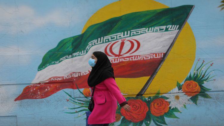ایران کا بڑا فیصلہ