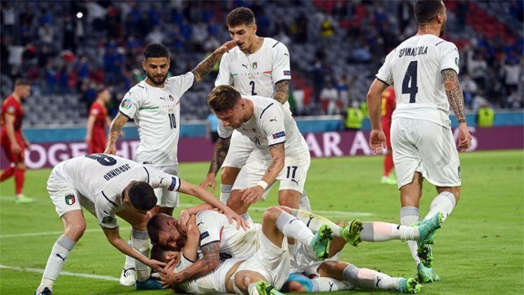 یورو کپ