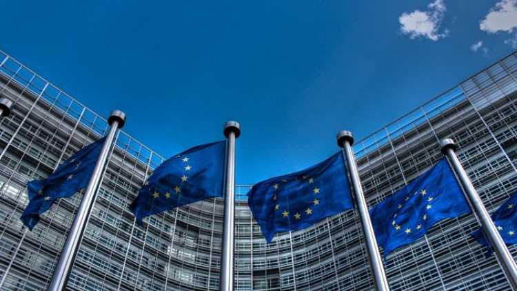 امریکہ میں سزائے موت پر روک، یورپین یونین کا خیر مقدم