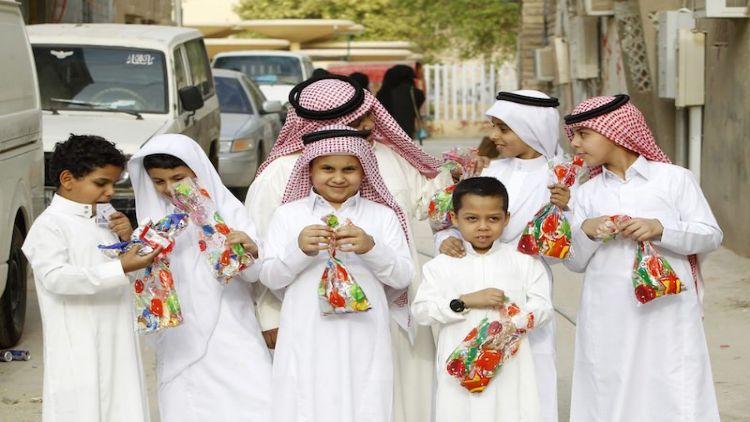 عید الاضحیٰ 20 جولائی کو