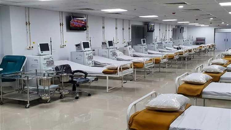 کورونا:24 گھنٹوں کے دوران553 مریضوں کی موت