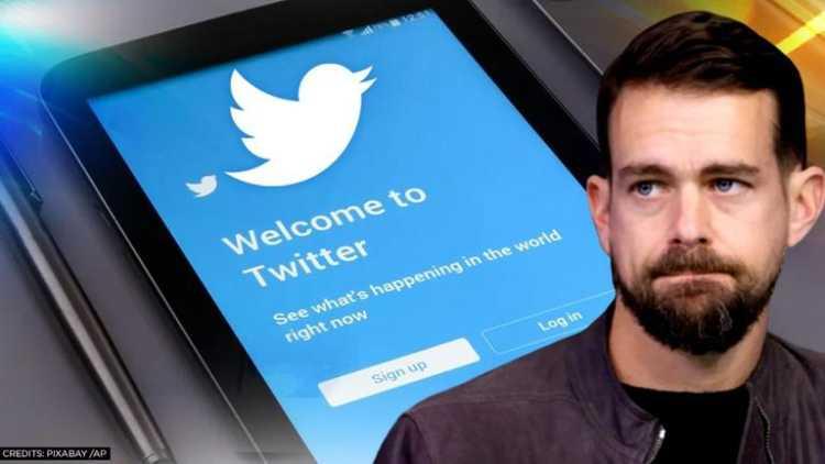 ٹوئٹرنے شکایتوں کے ازالہ کی ذمہ داری ونے پرکاش کو سونپی