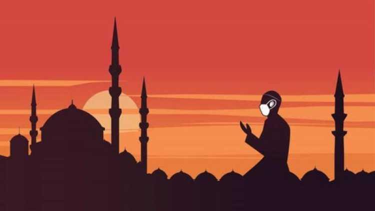 عیدالاضحیٰ کا پیغام