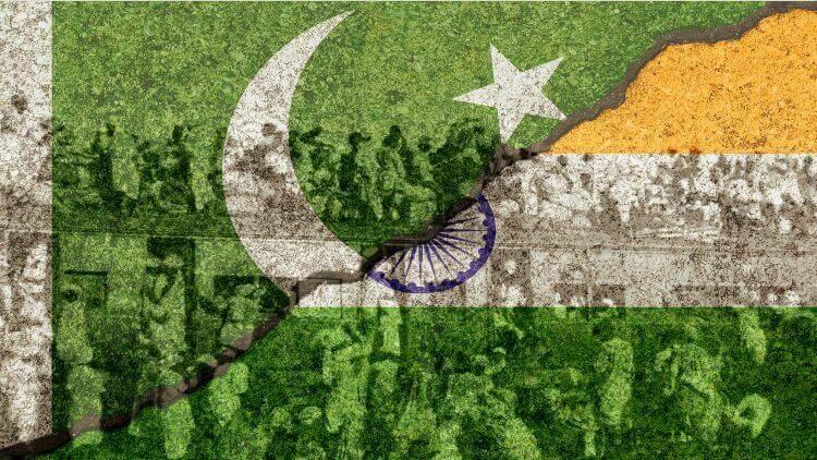 پندرہ  اگست: آزادی یا تقسیم؟