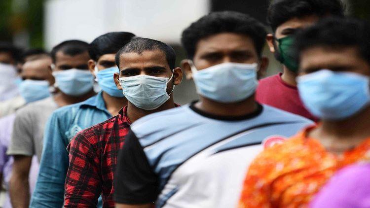 کیا نوجوانوں میں کورونا وائرس کا خطرہ زیادہ ہوتا ہے؟