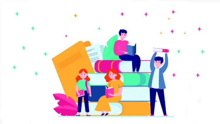 نئی تعلیمی پالیسی پر بحث