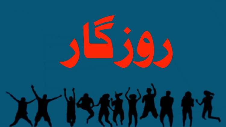 جانیے! بحریہ سے پوسٹل اورریلویز تک ملازمتوں  کے مواقع