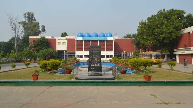 جواہرلعل نہرومیڈیکل کالج،علی گڑھ مسلم یونیورسٹی