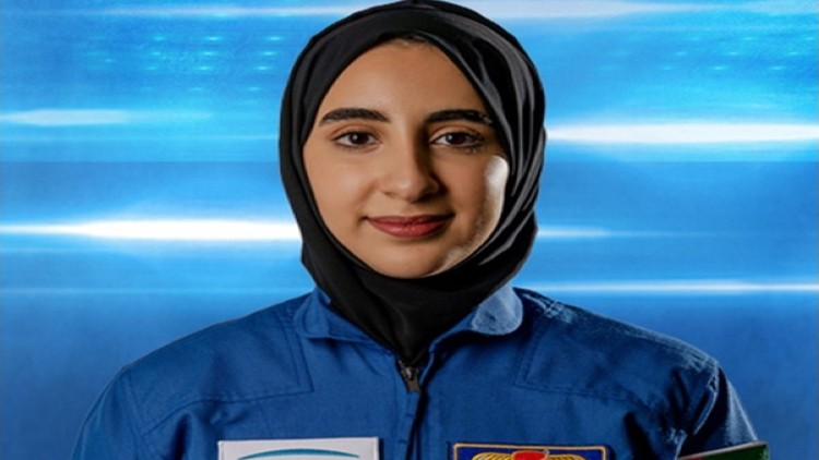 نورا المطروشی