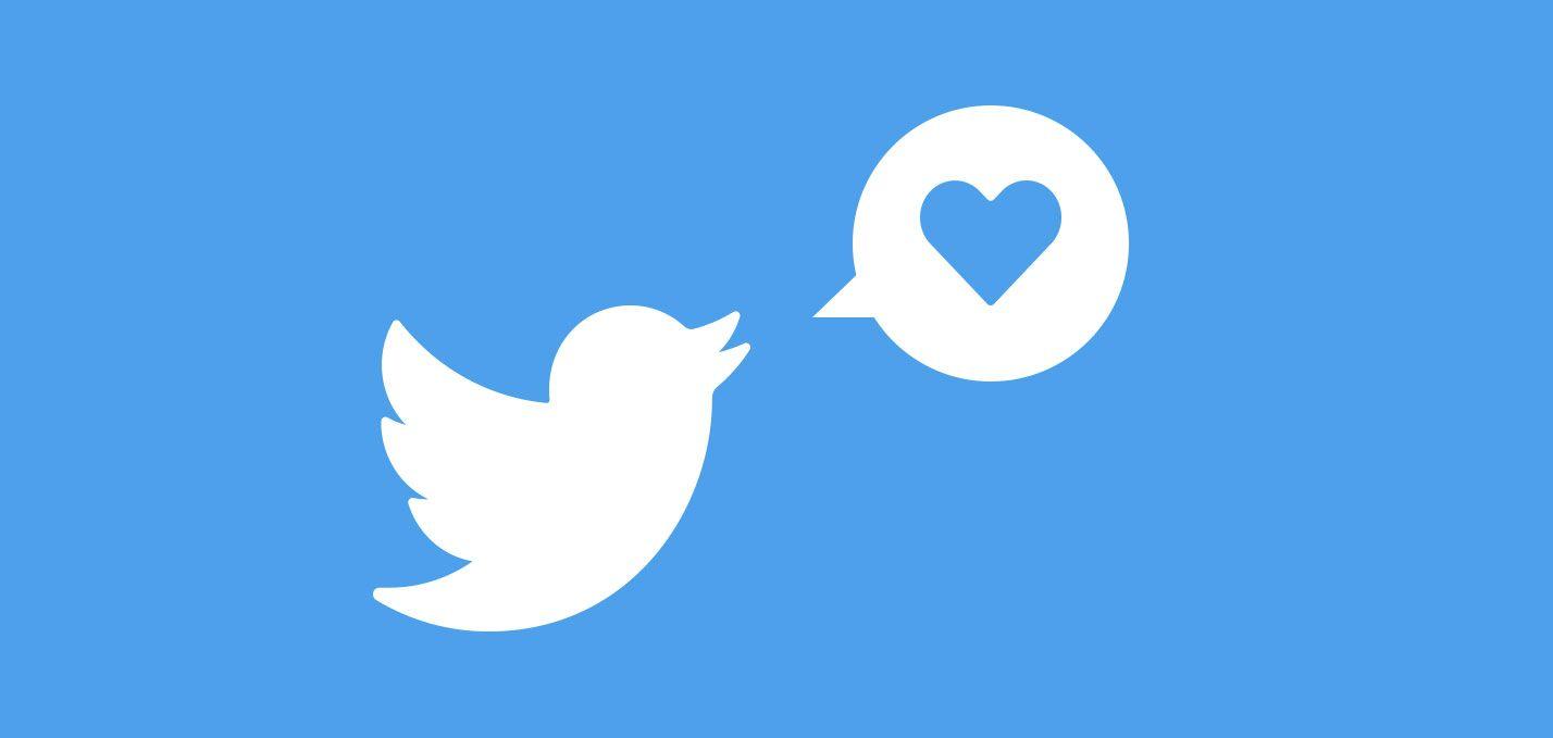 ٹویٹر نے ویکسین سے متعلق افواہوں کیخلاف کریک ڈاؤن کا فیصلہ کیا ہے