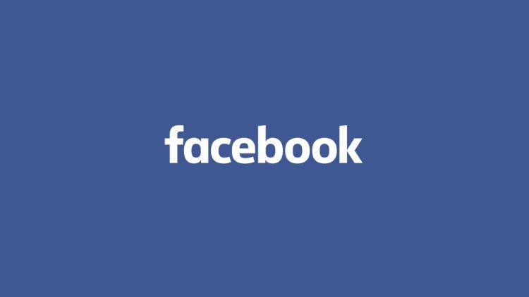 فیس بک: سیاسی و سماجی گروپوں پراہم اقدام