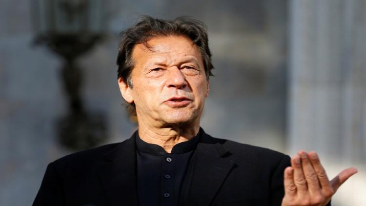 پاکستان بات چیت کےلئے تیار