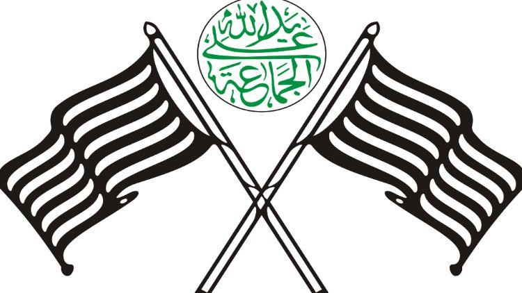 جمعیۃ علماء گجرات نے ریاست کے وزیر اعلی وجے روپانی کو خط لکھا اور کہا کہ اس مصیبت کے وقت پورا ملک ایک ساتھ کھڑا ہے
