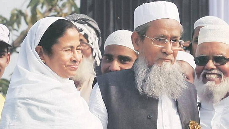 کیا بنگال کے مسلمان ممتا بنرجی سے مایوس ہو رہے ہیں