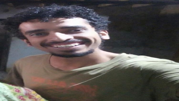 سید نعمان قادری