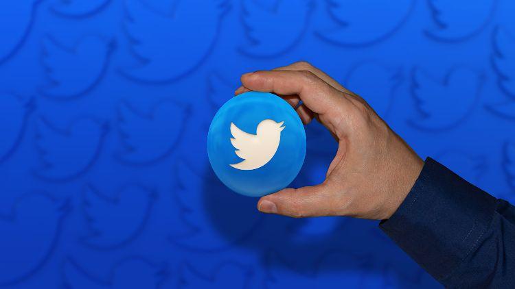 ٹوئٹر بھی  جدید کاری کی راہ پر گامزن ہے