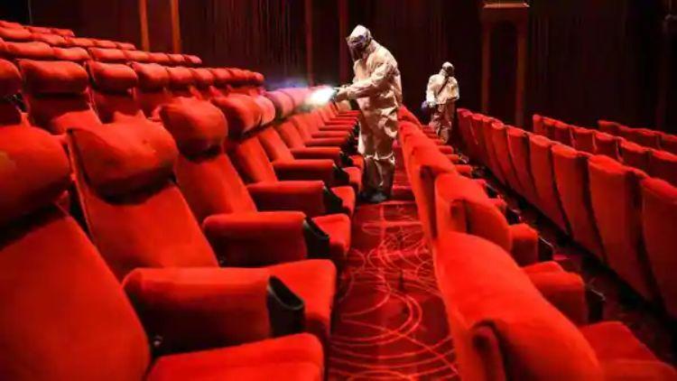 فلم بینوں کےلئے خوشخبری